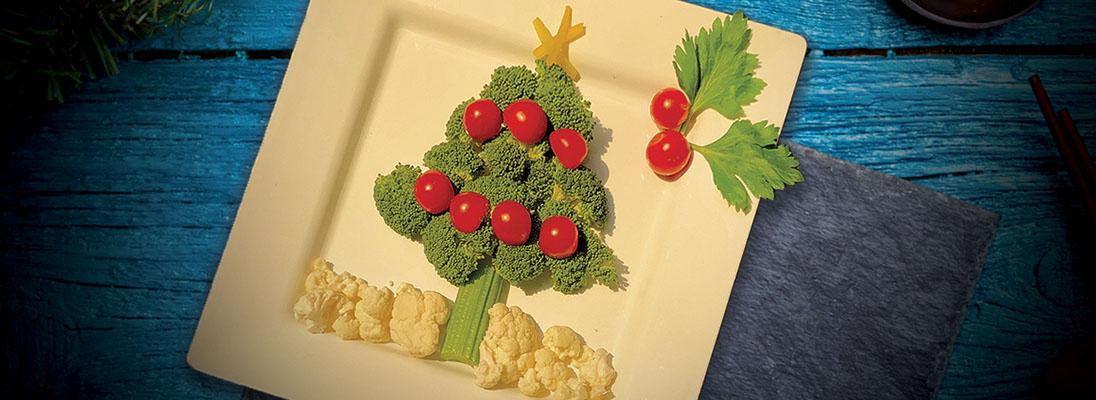 SnW Christmas Blog Image