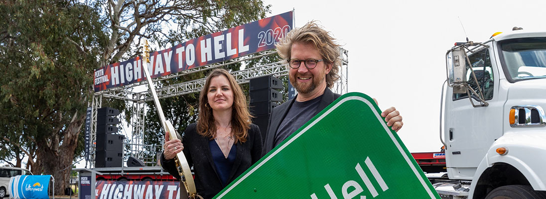Highway-to-Hell-blog-insert-1096x400