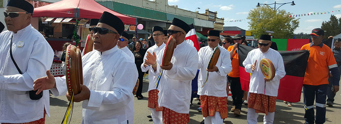 Katanning Harmony Festival blog insert