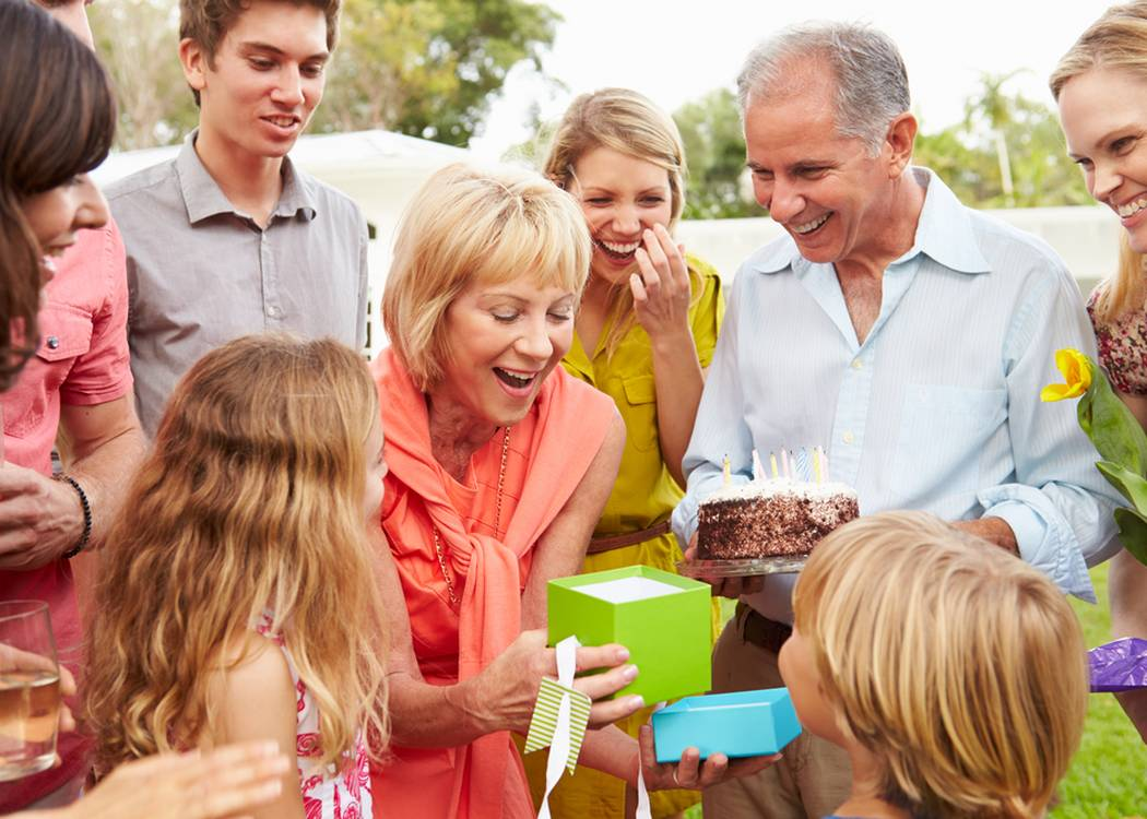 Lifelong renters win $15 million