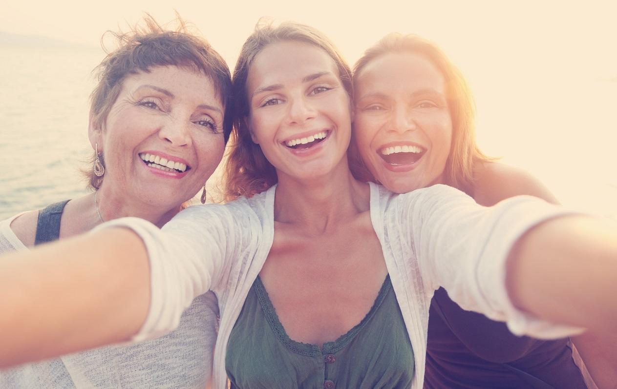 Blog Article - Super Lucky WA Mums