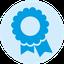 Retailer Incentives and Rewards Icon