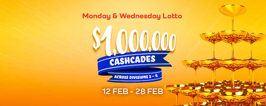 Feb 2018 Cashcades