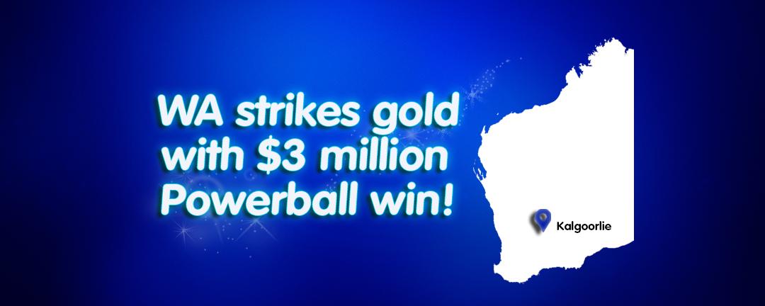 Powerball $3M evidencing app banner 16112018