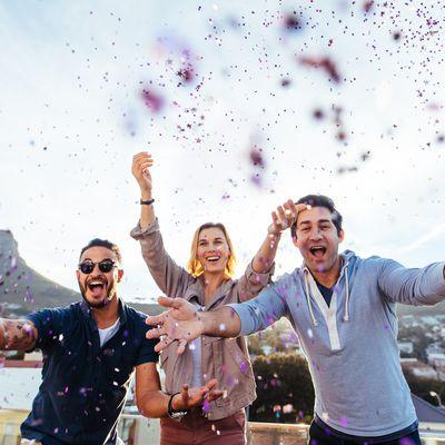 A super year of Superdraw millionaires