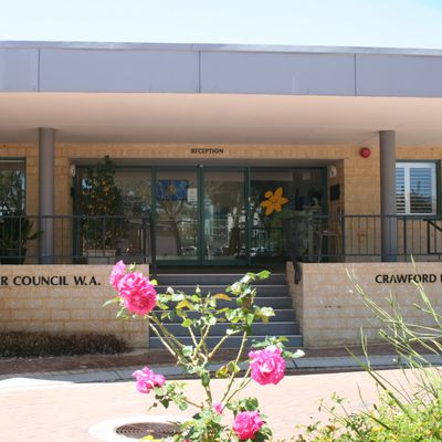 New accommodation for WA country cancer patients