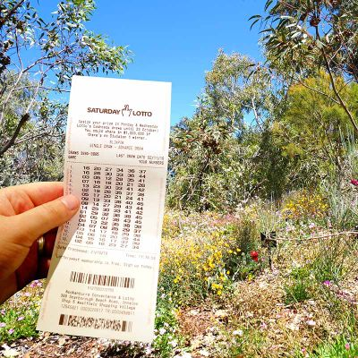 Katanning delivers another 2021 millionaire